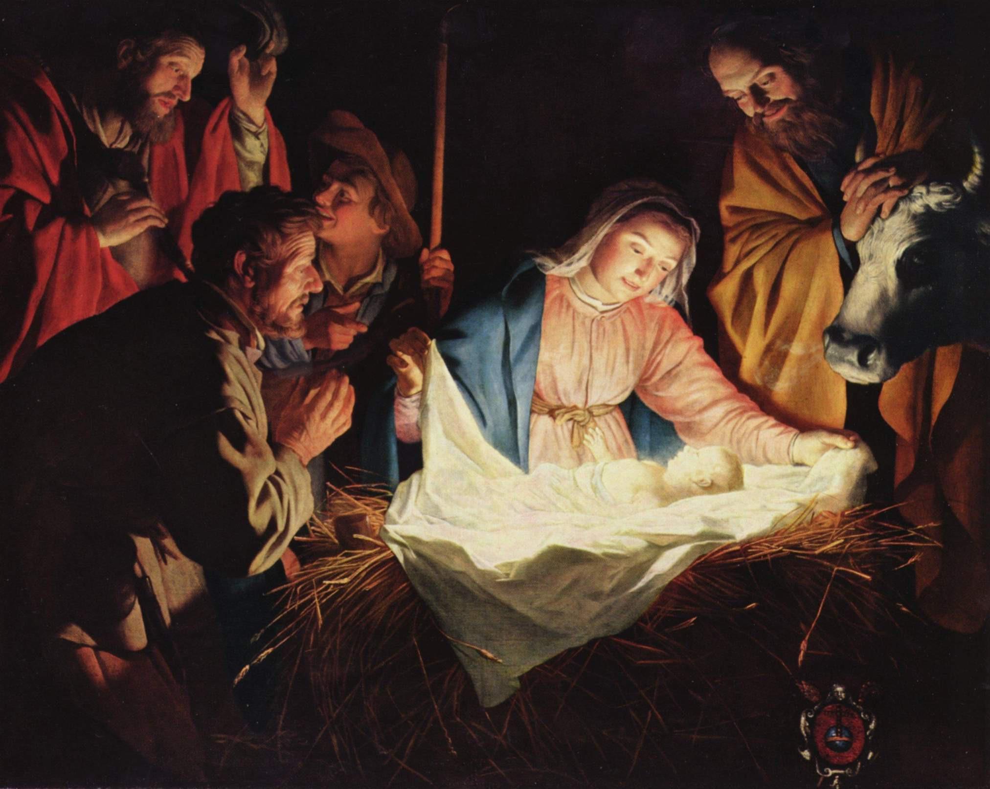 Baskų krašto mokyklose iš kalėdinių giesmių pašalintas Jėzaus vardas